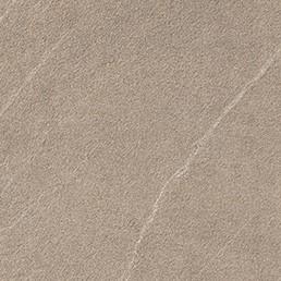Ceramica Lastra 60x60x2cm Marvel Stone Desert  beige