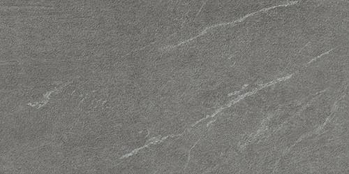 Ceramica Lastra 60x120x2cm Marvel Stone Cardoso  grijs
