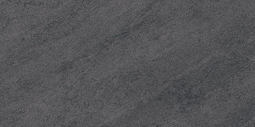 Ceramica Lastra 60x120x2cm Marvel Stone Basaltina  antraciet
