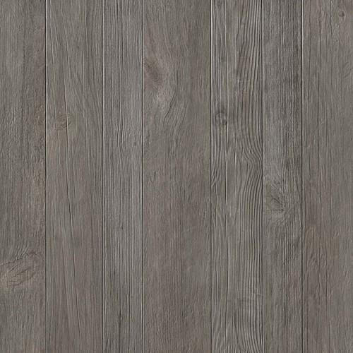 Ceramica Lastra 60x60x2cm Axi Grey Timber donkergrijs