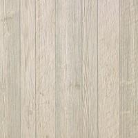 Ceramica Lastra 60x60x2cm Axi White Pine  wit