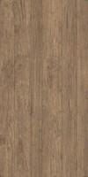 Ceramica Lastra 45x90x2cm Axi Brown Chestnut bruin