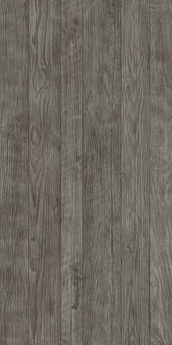 Ceramica Lastra 45x90x2cm Axi Grey Timber donkergrijs