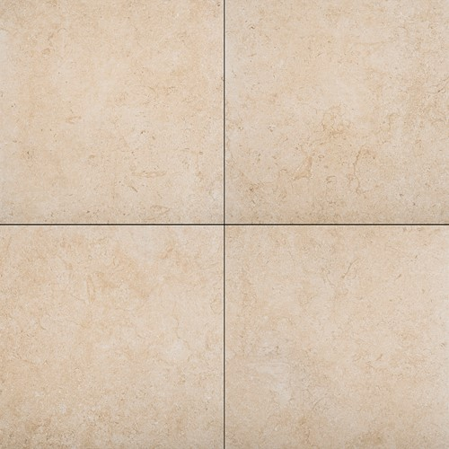 Ceramica Romagna 60x60x2cm Kingston Gold geel