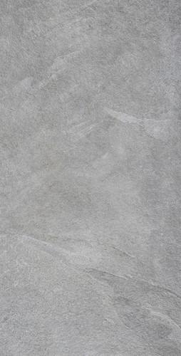 Ceramica Romagna 45x90x2cm Ardesia Grey grijs