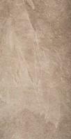 Ceramica Romagna 45x90x2cm Ardesia Gold beige