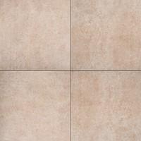 Cera1line 60x60x1cm Terrazza Marrone  beigebruin