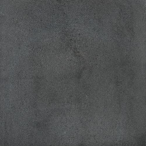 Flat Tiles 60x60x4cm Anthracite