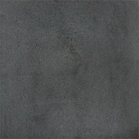 Flat Tiles 50x50x4cm Flat Tiles Anthracite