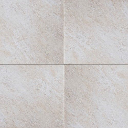 Geoceramica 60x60x4cm Fiordi Sand Zandkleur