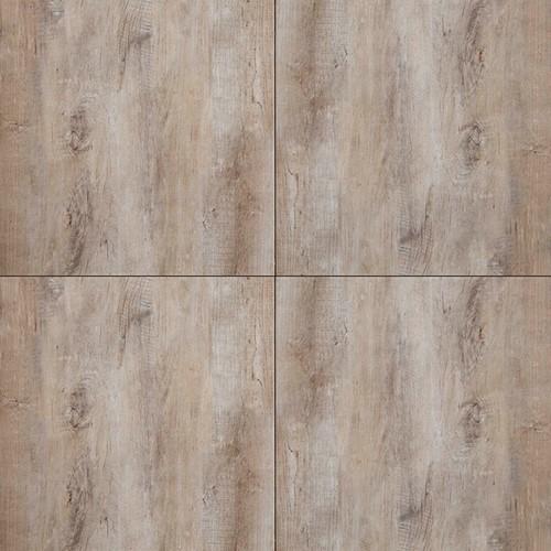 Geoceramica 60x60x4cm Timber Tortera lichtbruin