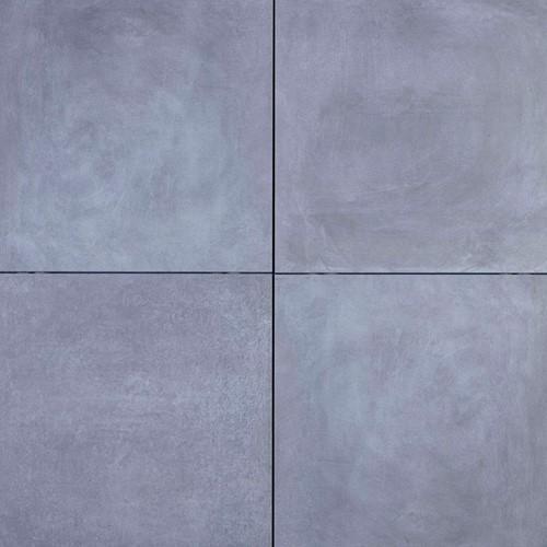 Geoceramica 60x60x4cm Entrée BB Stone light grey