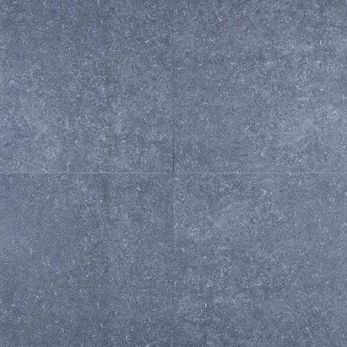 Geoceramica 2drive 60x60x6cm Gris Oscuro donkergrijs