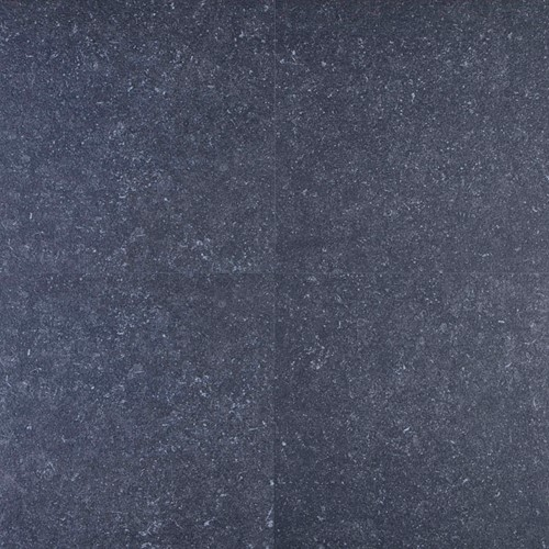 Geoceramica 2drive 60x60x6cm Negro Puro antraciet