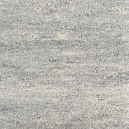 Edox 60x60x4cm grijs/zwart