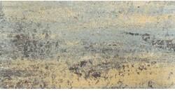Edox 40x80x4cm beige/grijs