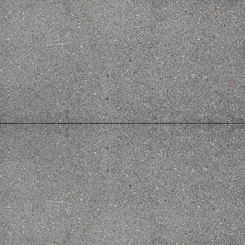 Viale 30x60x4cm Atrani donkergrijs