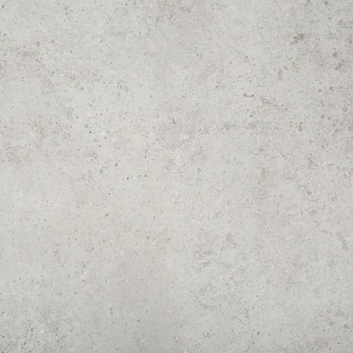 Ceramica Terrazza 59,5x59,5x2cm Gigant Silver Grey grijs