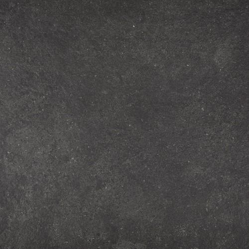 Ceramica Terrazza 59,5x59,5x2cm Gigant Anthracite antraciet