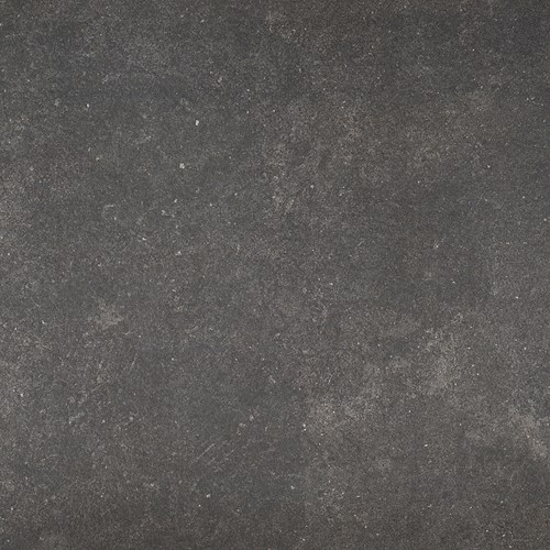 Ceramica Terrazza 59,5x59,5x2cm Gigant Dark Grey donkergrijs