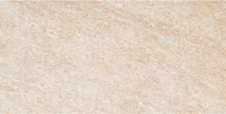 Cera3line Porcelain 40,7x80,7x3cm Natura Sabbia  zandgeel