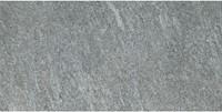 Cera3line Porcelain 40,7x80,7x3cm Natura Grigia grijs