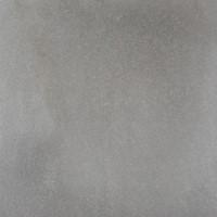 Flat Tiles 60x60x4cm Flat Tiles Grey lichtrijs