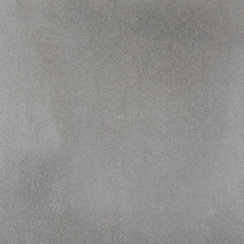 Flat Tiles 60x60x4cm Flat Tiles Grey lichtgrijs