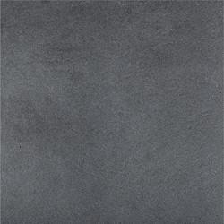 Allure 60x60x4cm Xian donkergrijs