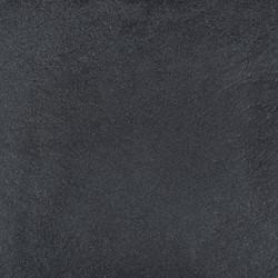 Allure 60x60x4cm Ygla antraciet