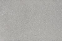 Paseo 40x60x4cm Marbella lichtgrijs