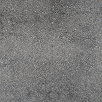 Gallia 60x60x4cm Nicea donkergrijs