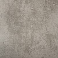 Designo 60x60x3cm Flamed Grey grijs