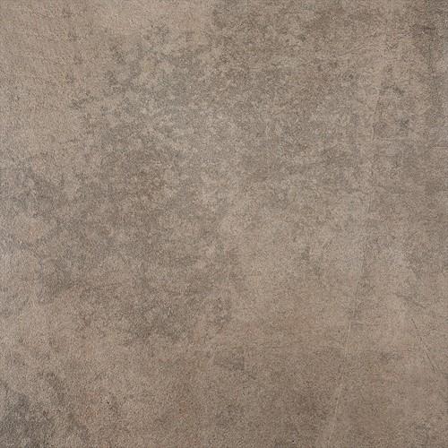 Designo 60x60x3cm Flamed Brown bruin
