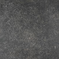 Designo 60x60x3cm Tenebris Griseo donkergrijs