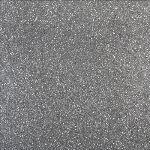 Fossil Line 60x60x3cm Lingula  donkergrijs