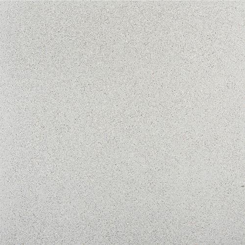 Fossil Line 60x60x3cm Cornuta  lichtgrijs