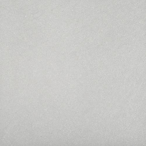 Kayrak 39,8x39,8x4cm Nemrut lichtgrijs