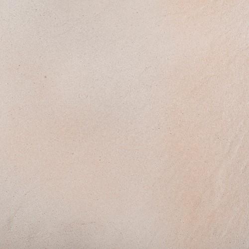 Kayrak 60x60x3cm Ararat beige