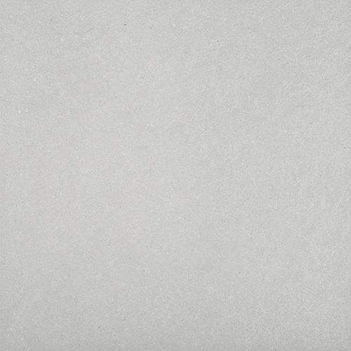 Kayrak 60x60x3cm Nemrut lichtgrijs