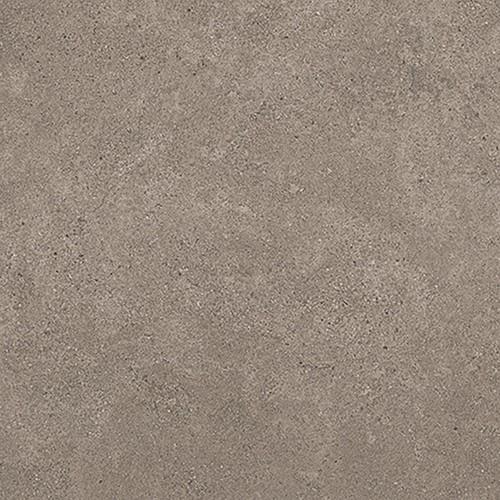 Ceramica Romagna 60x60x2cm Whisper Greige grijs