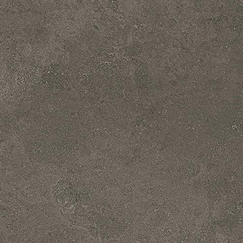 Ceramica Romagna 60x60x2cm Whisper Charcoal antraciet