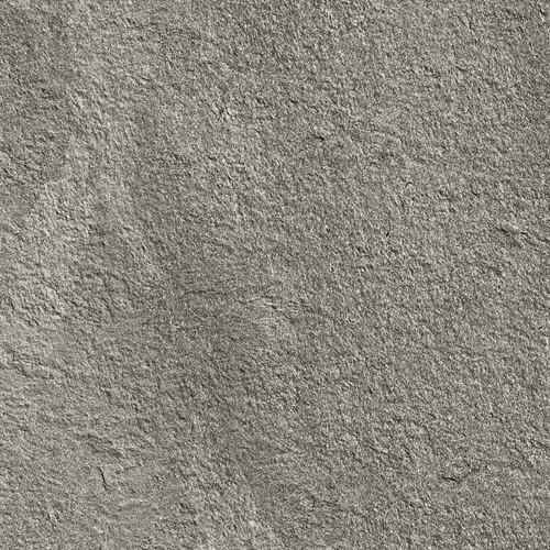 Ceramica Lastra 60x60x2cm Klif Grey grijs