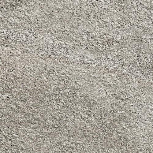 Ceramica Lastra 60x60x2cm Klif Silver lichtgrijs