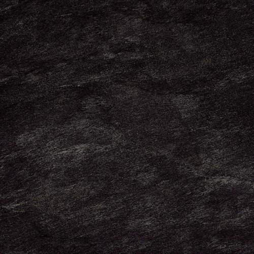 Ceramica Lastra 90x90x2cm Klif Dark antraciet