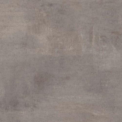 Ceramica Lastra 120x120x2cm Boost Smoke grijs