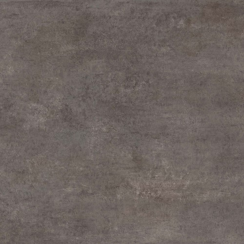 Ceramica Lastra 120x120x2cm Boost Tarmac antraciet