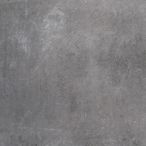 Cera4line Mento 60x60x4cm Concrete Anthra