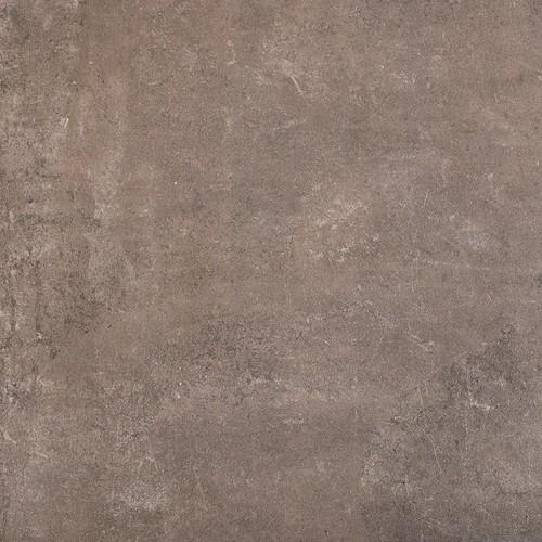 Cera4line Mento 60x60x4cm Concrete Taupe