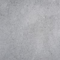 Cera4line Mento 60x60x4cm Cento lichtgrijs